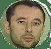 Ivica Blatančić