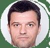 Damir Zahirović